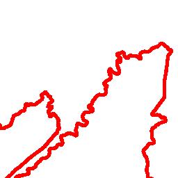 地図 マップ 情報 妙高市市民公開地理情報システム